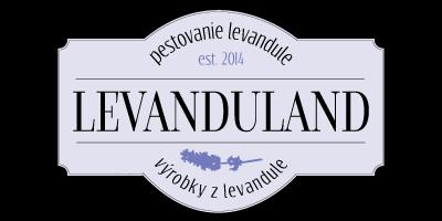 levanduland.sk